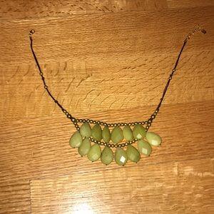 Nakamol pretty necklace